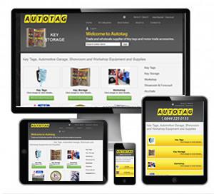 autotag_responsive