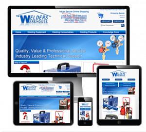 welders_responsive