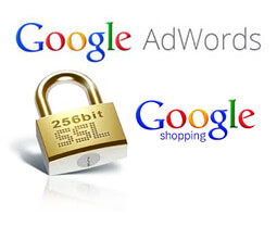 adwords_ssl