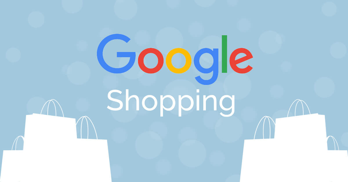 google_shopping