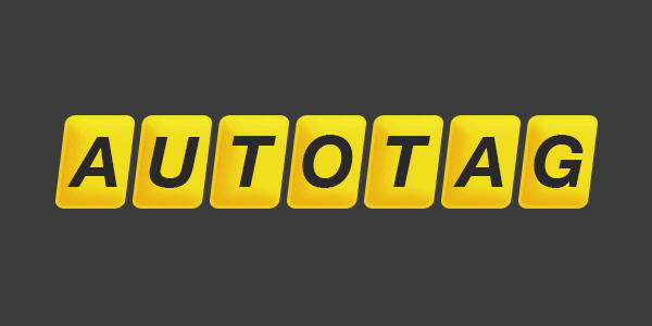 Autotag