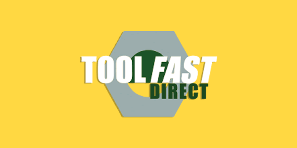 Toolfast Direct