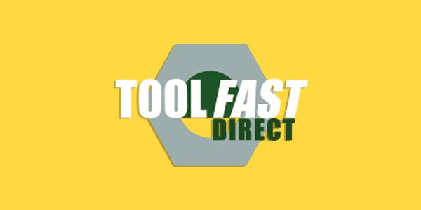 Toolfast Direct