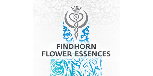Findhorn Flower Essences