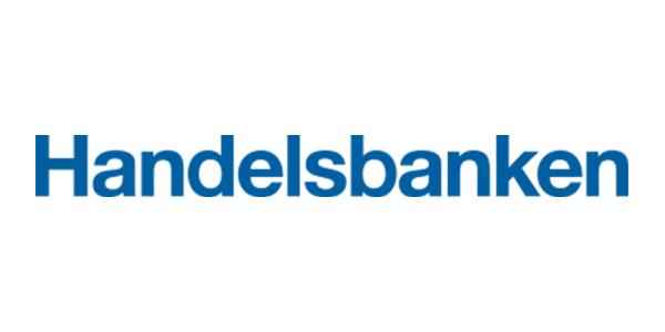 Handelsbanken2
