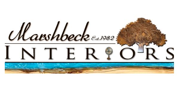 Marshbeck Logo