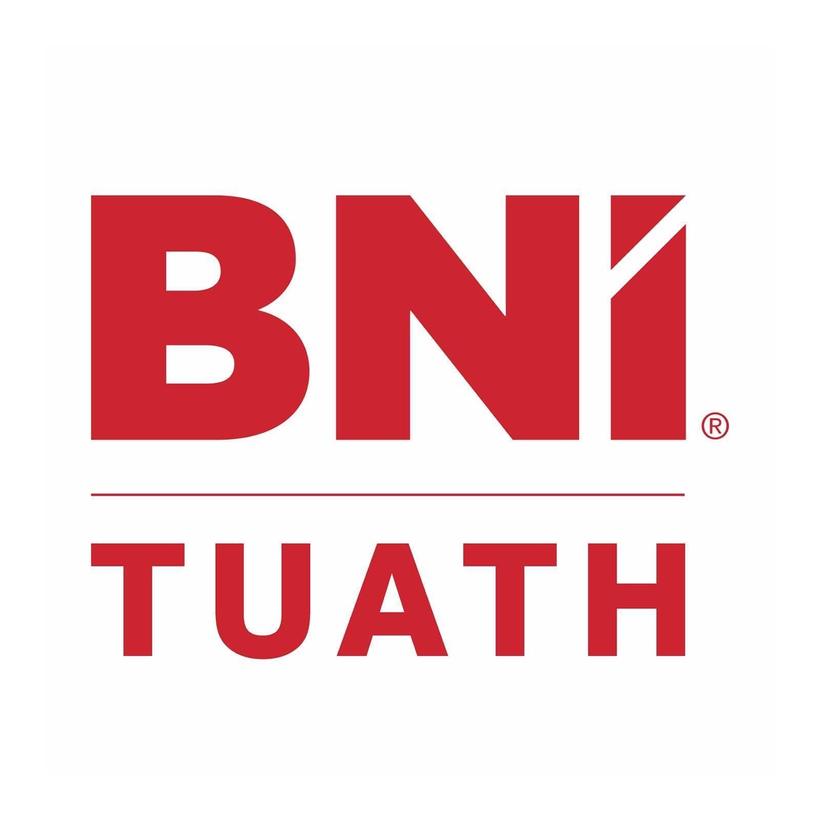 BNI Tuath logo