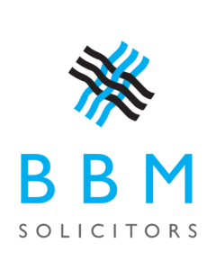 BBM Solicitors