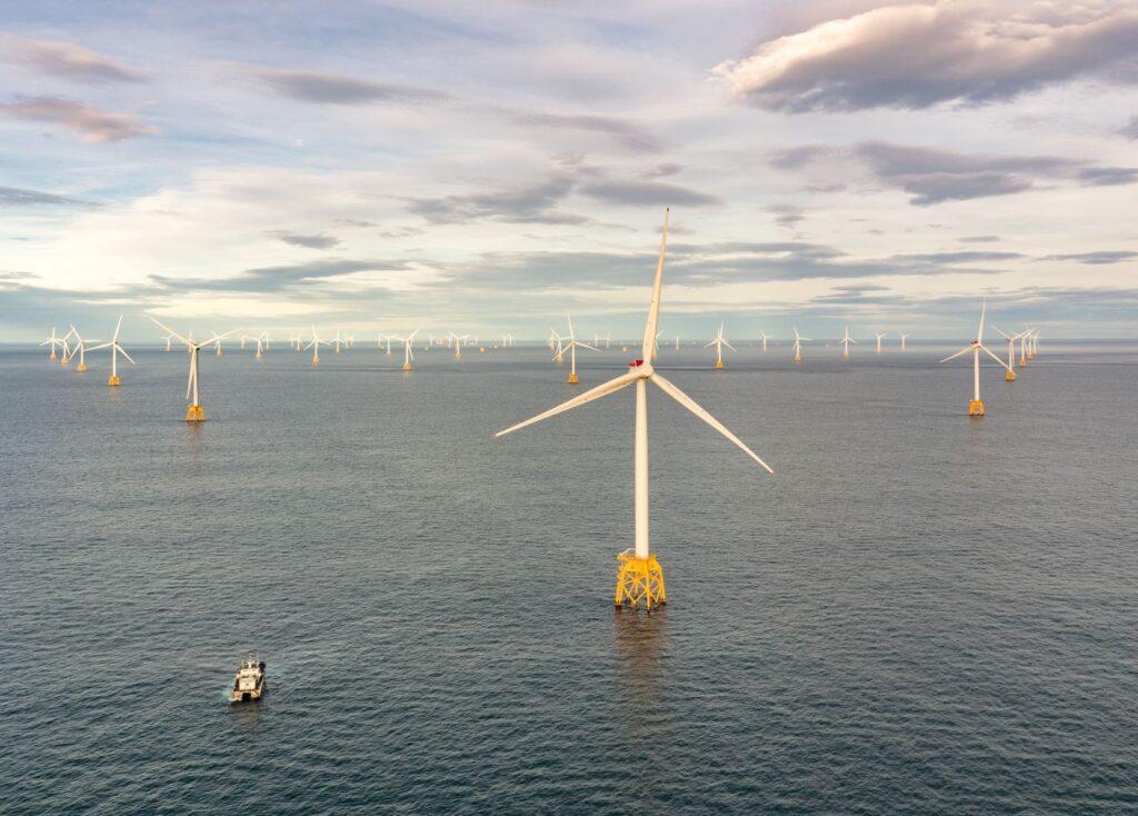 SSE renewables