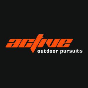 Active outdoor persuit