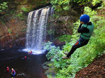 Active-Outdoor-Pursuits-Ayrshire-Zip-Line