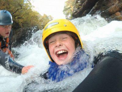 Active-Outdoor-Pursuits-Scotland-the-River-Truim