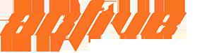 Active outdoors logo