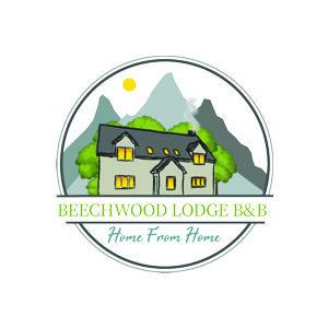 BEECHWOOD-LODGE