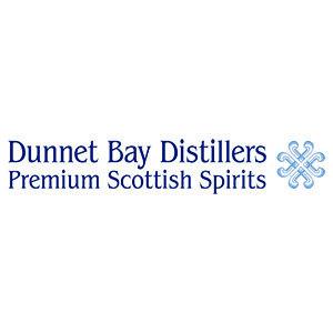 DUNNET-BAY-DISTILLERS