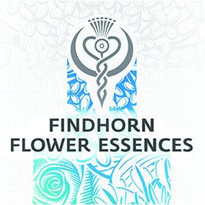 FINDHORN-FLOWER-ESSENCES