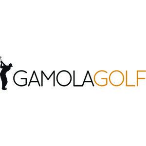 GAMOLA-GOLF