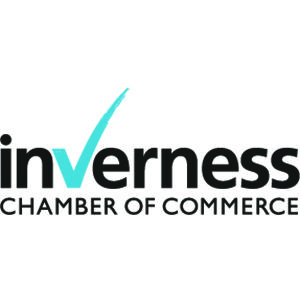 INVERNESS-CHAMBER-OF-COMMERCE