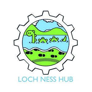 LOCH-NESS-HUBS