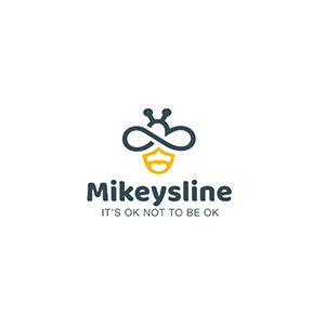 MIKEYS-LINE