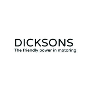 Dicksons of Inverness