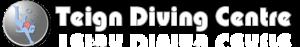 Teign Dive Shop