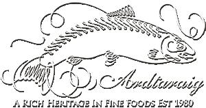 Ardtaraig logo